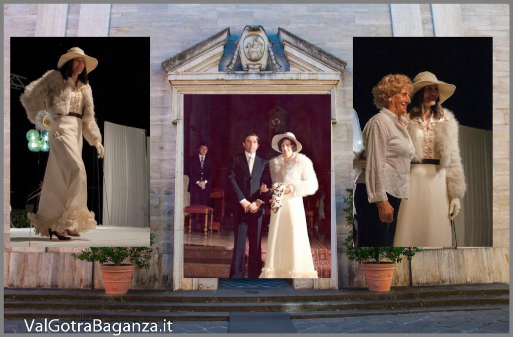 spose-passato-117-bedonia