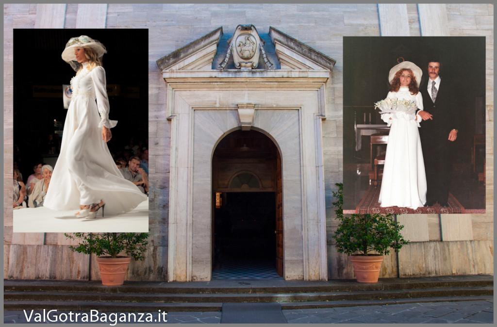 spose-passato-118-bedonia