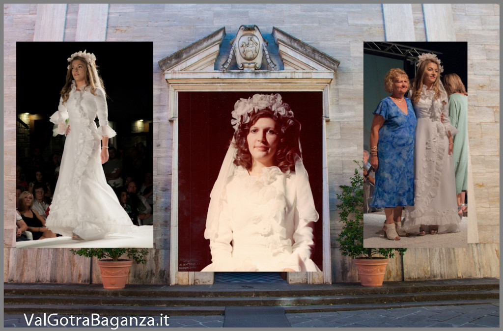 spose-passato-119-bedonia