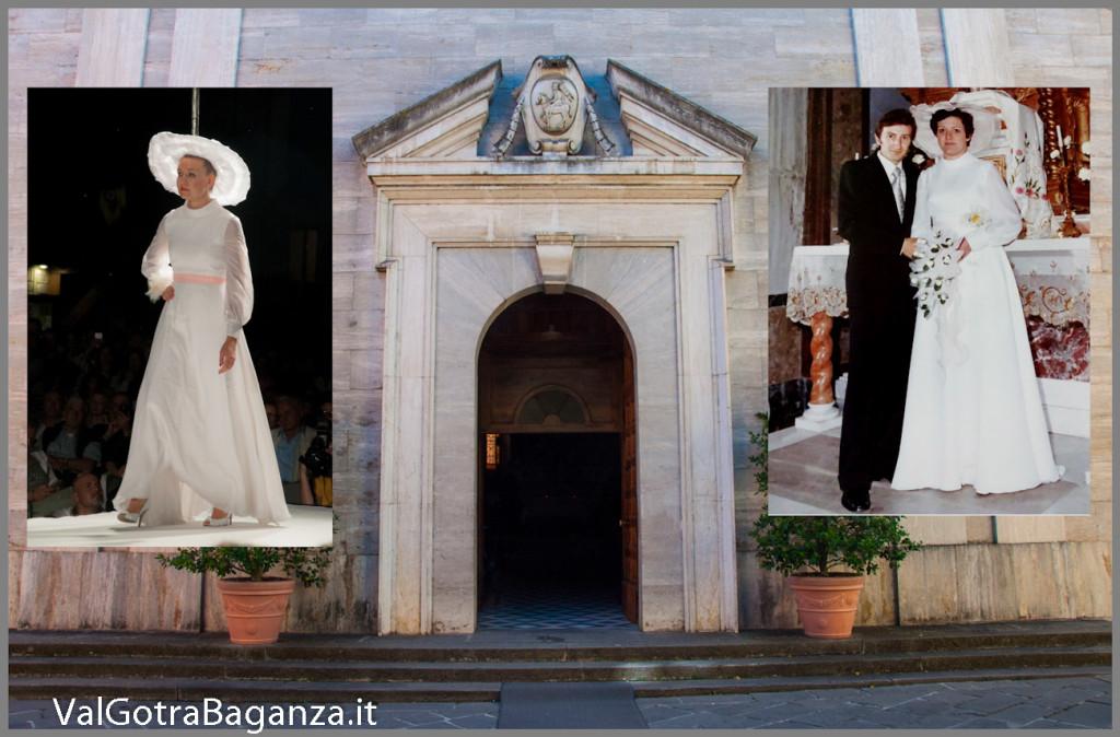spose-passato-120-bedonia