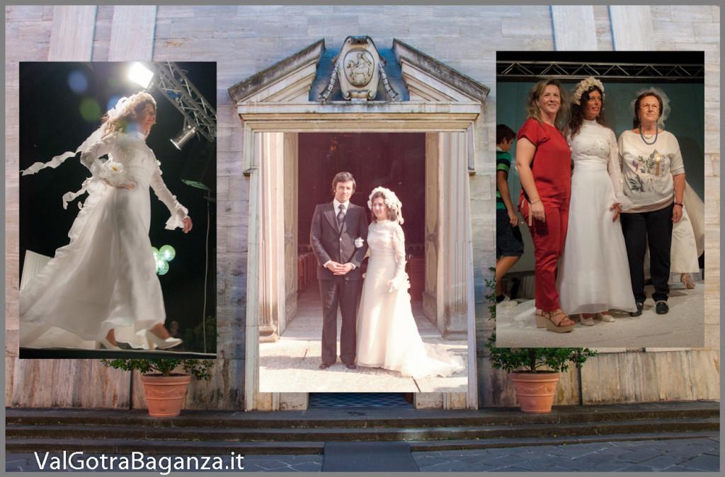 spose-passato-121-bedonia