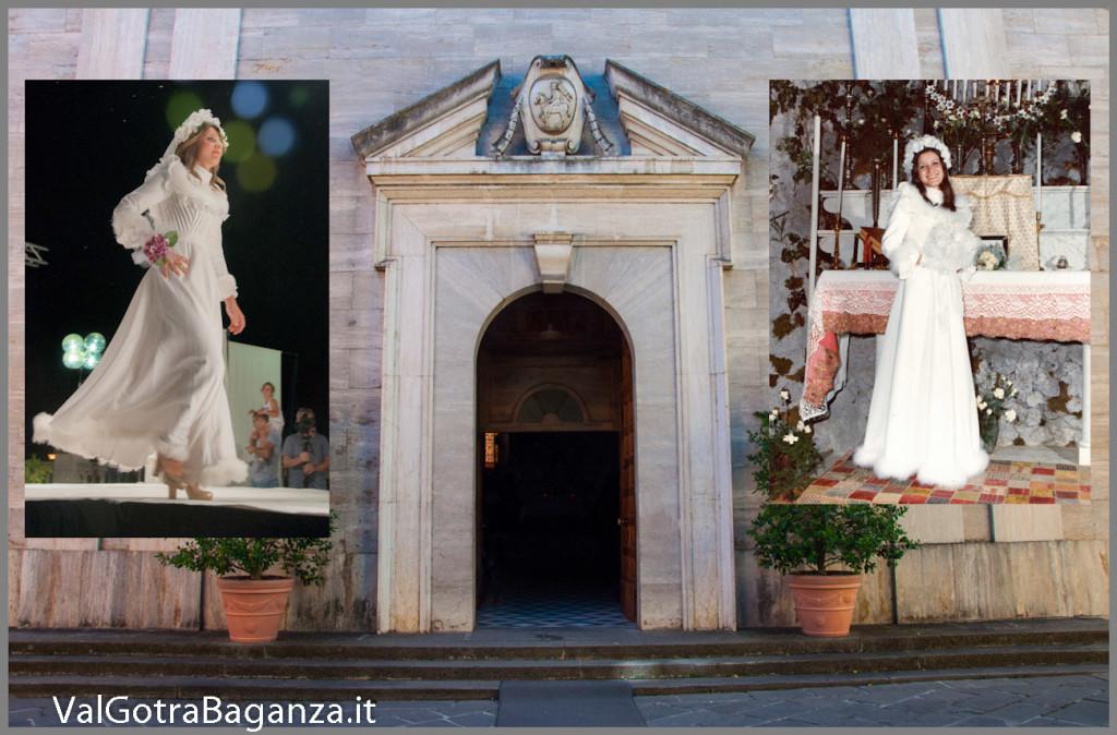 spose-passato-122-bedonia