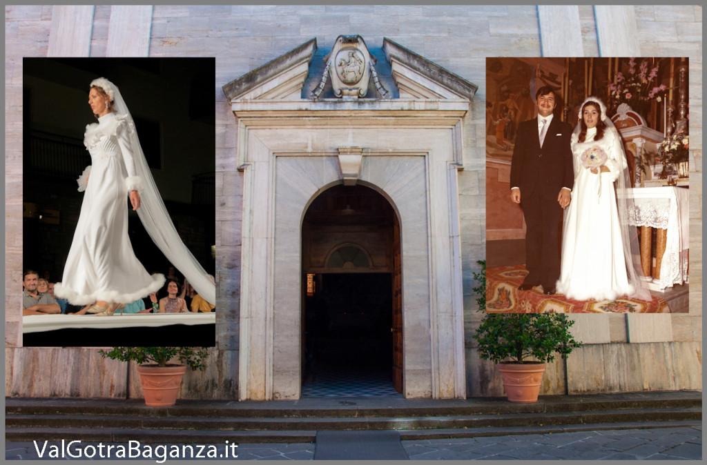 spose-passato-123-bedonia