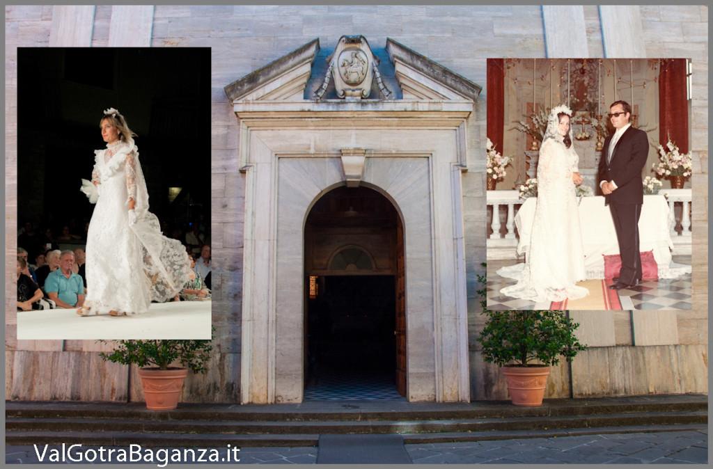spose-passato-124-bedonia