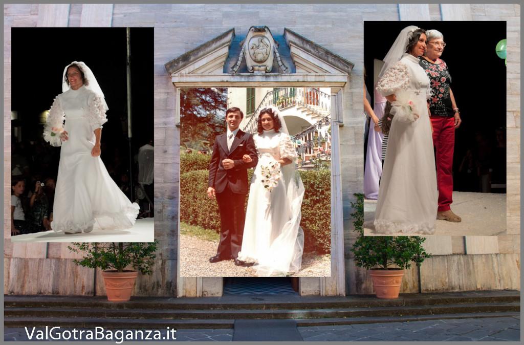 spose-passato-125-bedonia