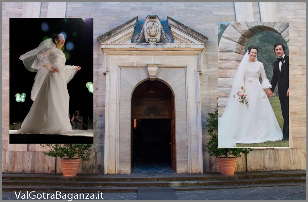 spose-passato-126-bedonia
