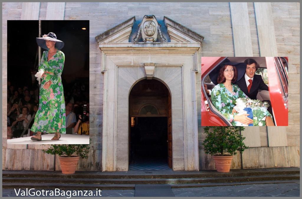 spose-passato-127-bedonia