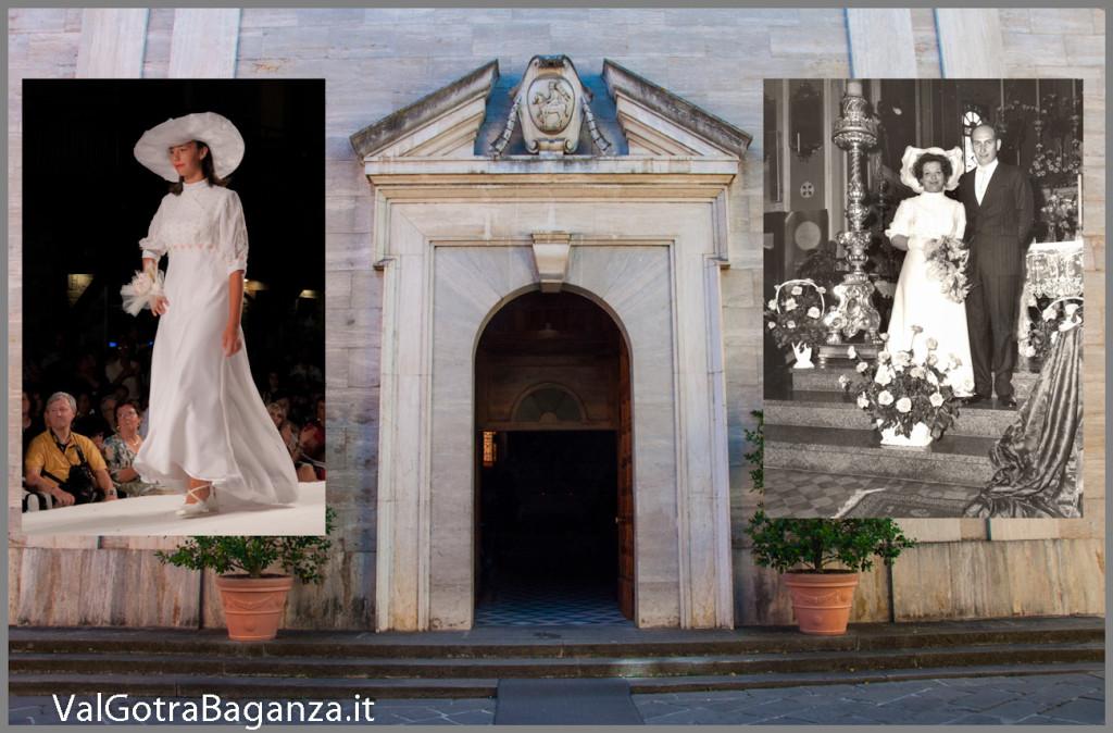 spose-passato-129-bedonia