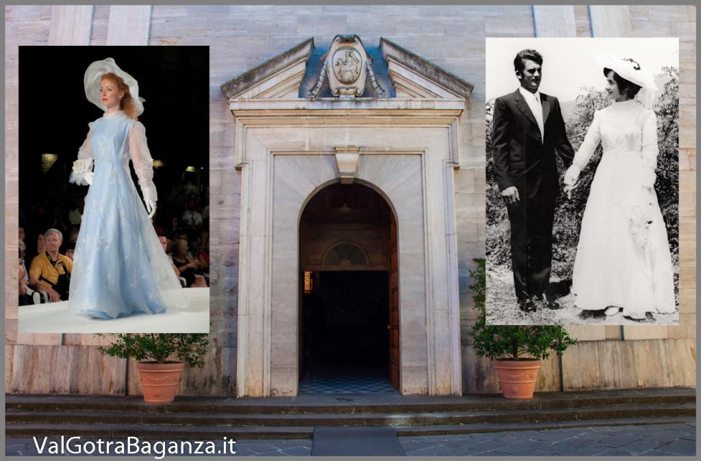 spose-passato-131-bedonia