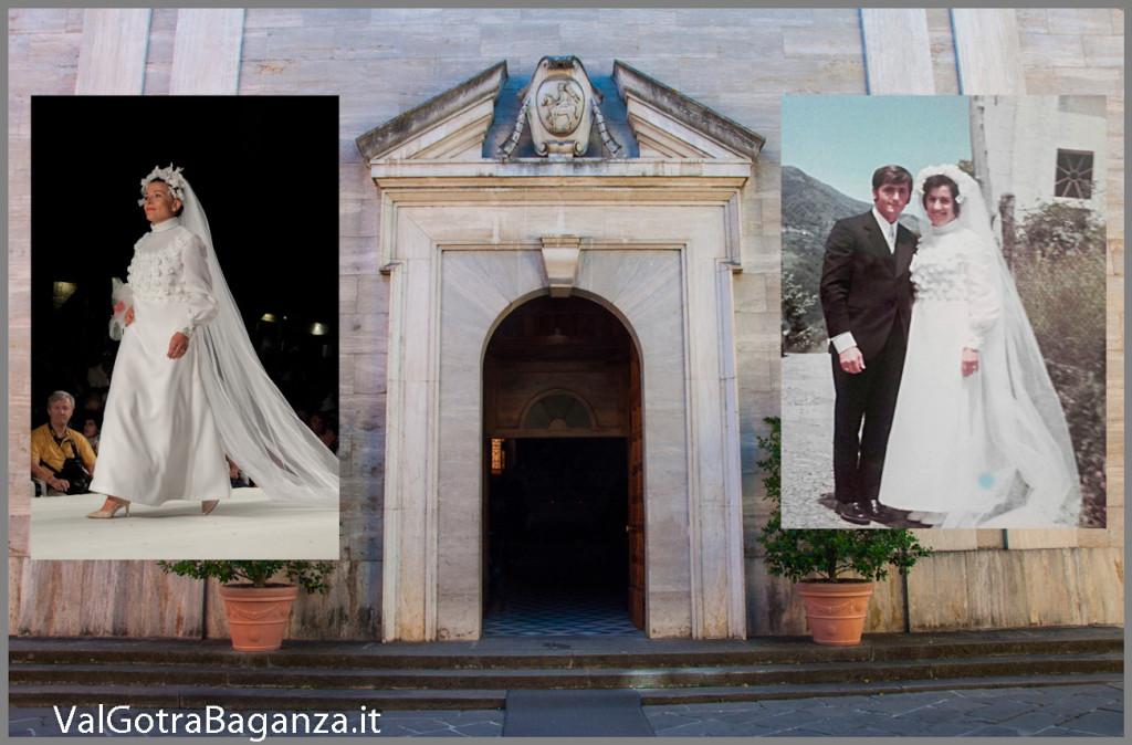 spose-passato-132-bedonia