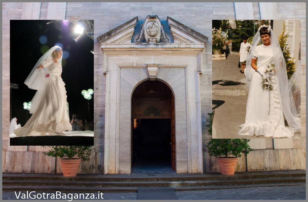 spose-passato-134-bedonia