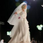 spose-passato-134a-bedonia