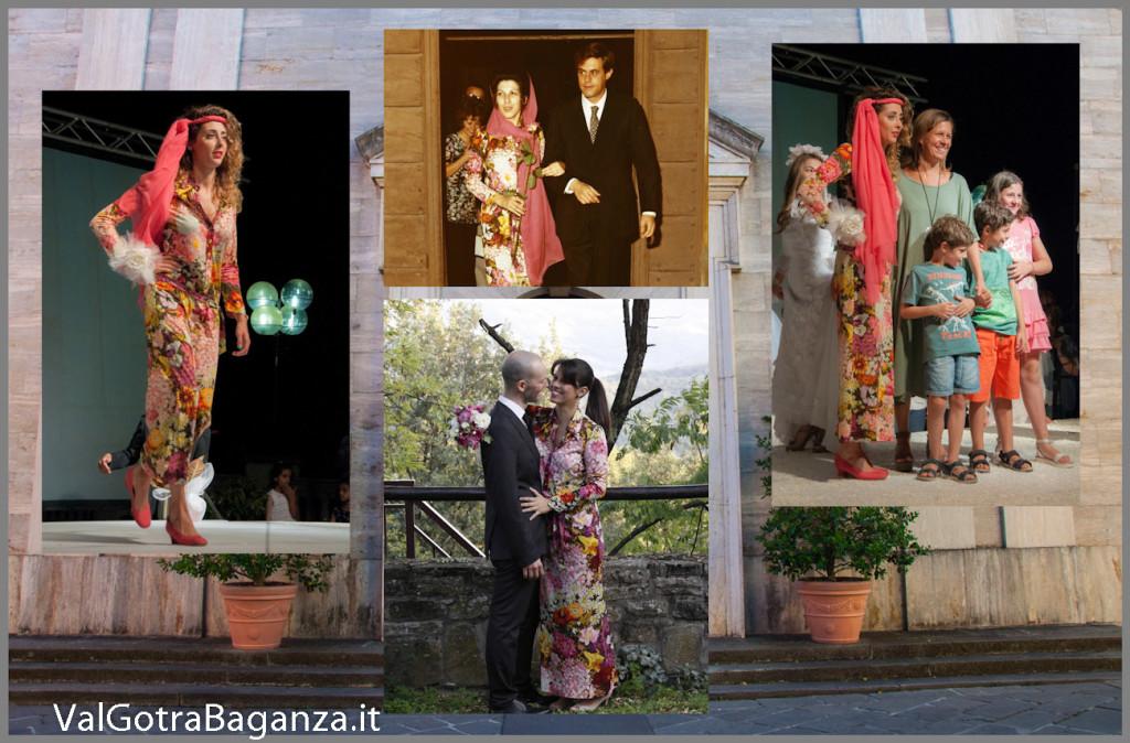 spose-passato-135-bedonia
