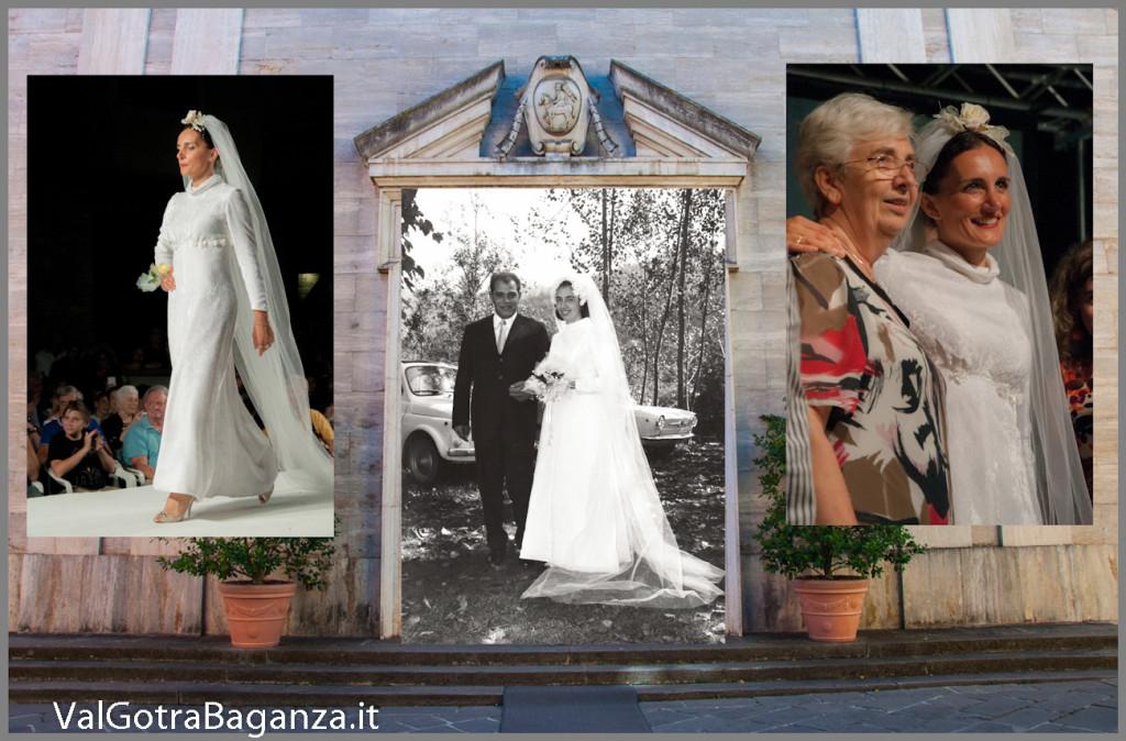 spose-passato-136-bedonia