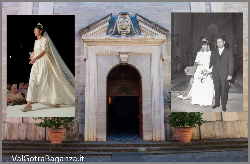 spose-passato-137-bedonia