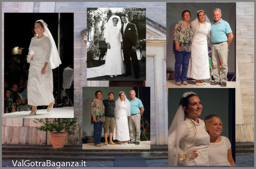spose-passato-138-bedonia
