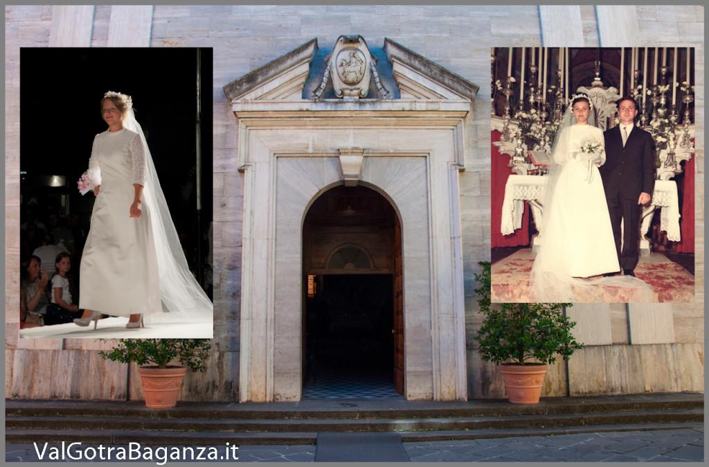 spose-passato-139-bedonia