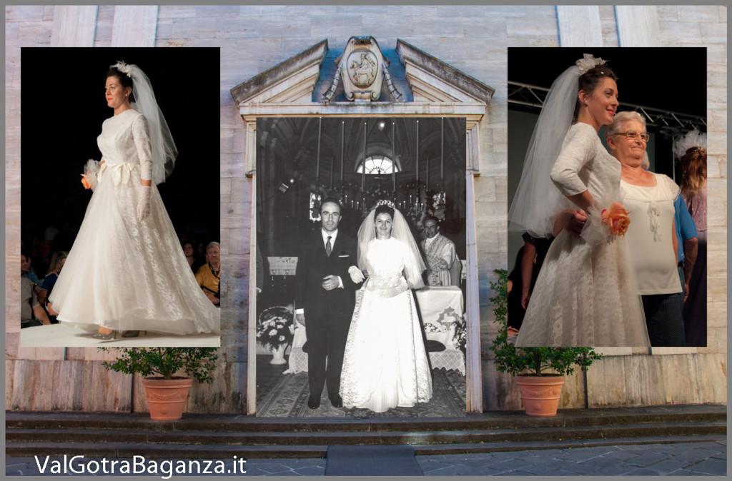 spose-passato-142-bedonia