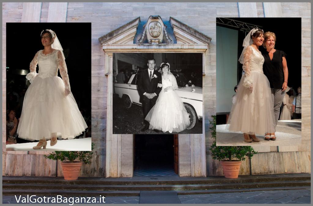 spose-passato-143-bedonia
