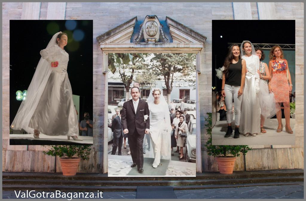 spose-passato-144-bedonia
