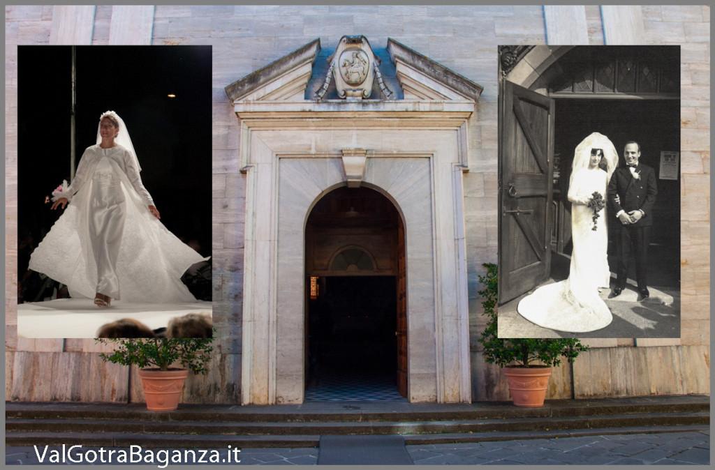 spose-passato-145-bedonia