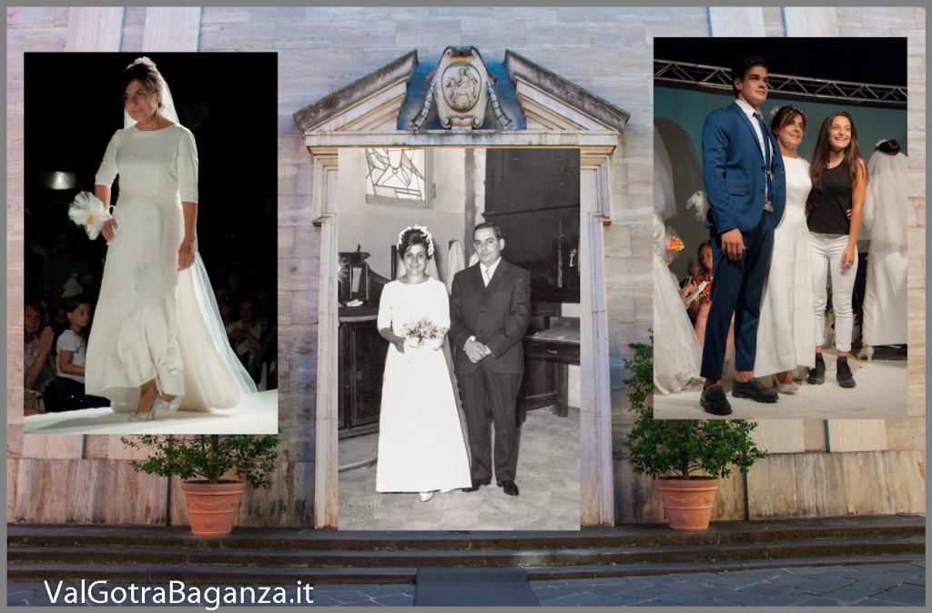 spose-passato-147-bedonia