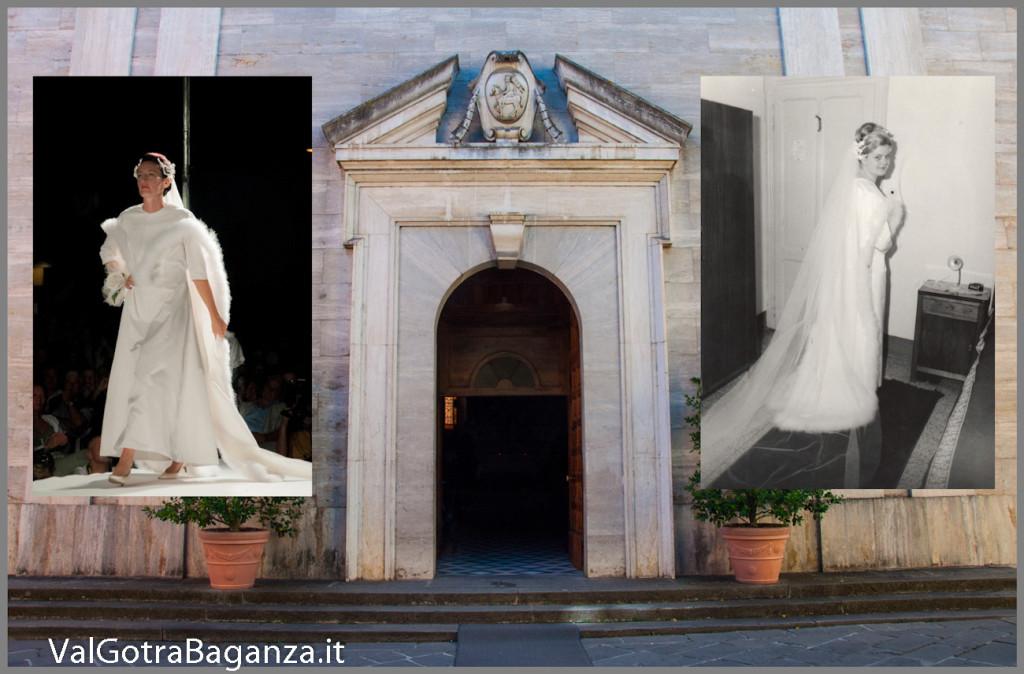 spose-passato-148-bedonia