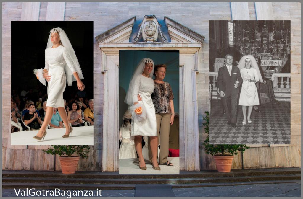 spose-passato-150-bedonia
