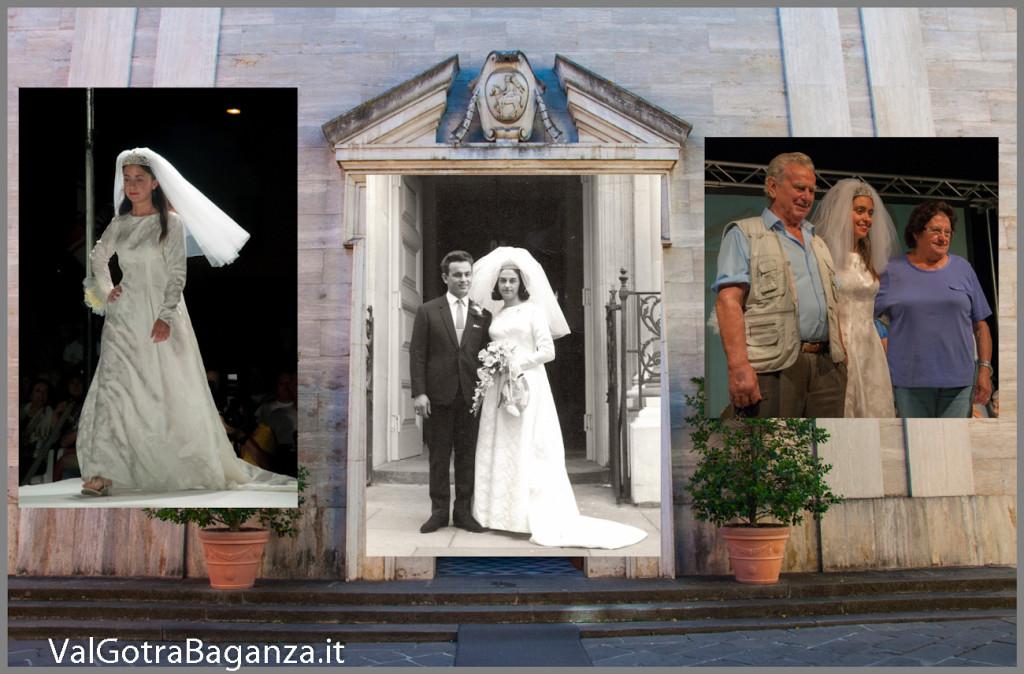 spose-passato-152-bedonia