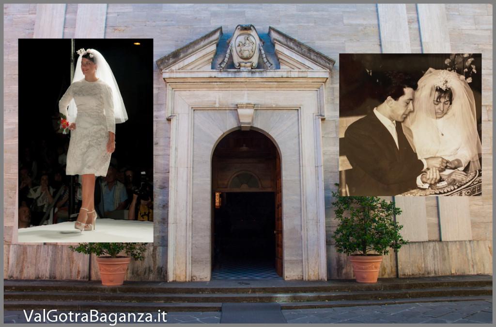 spose-passato-155-bedonia
