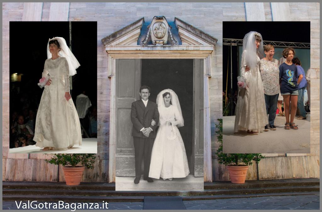 spose-passato-157-bedonia