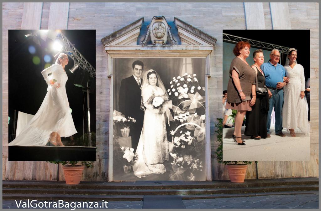 spose-passato-159-bedonia