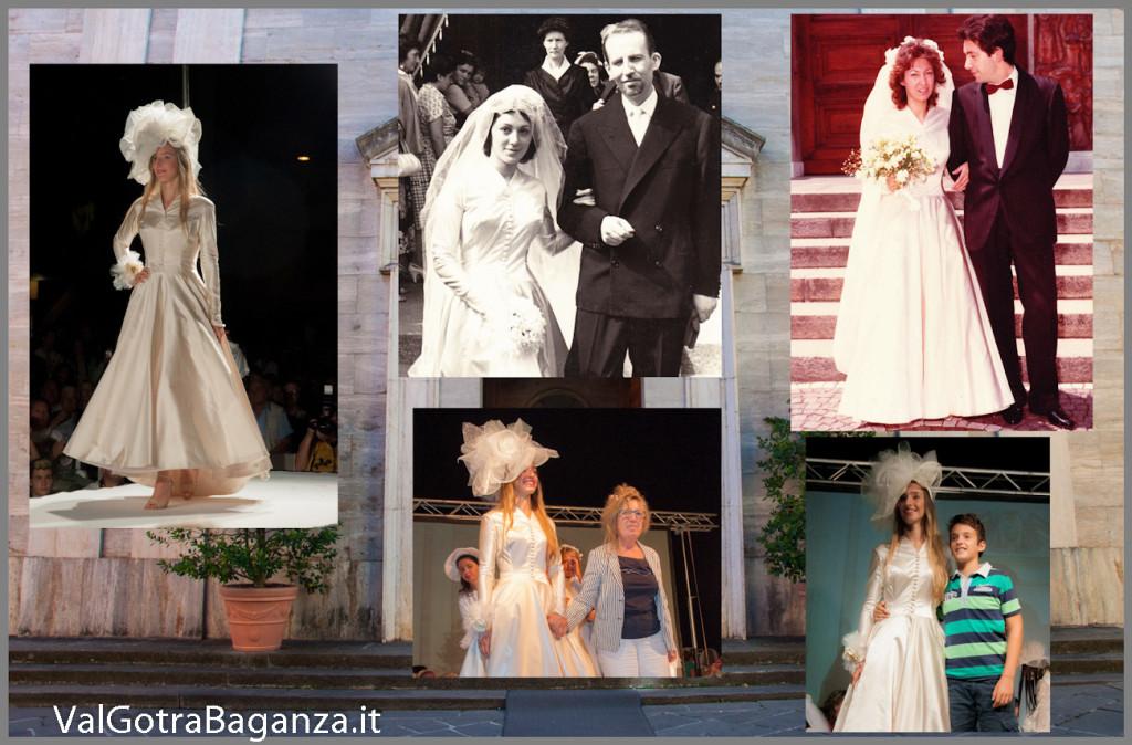 spose-passato-160-bedonia