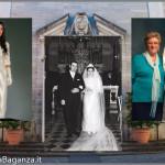 spose-passato-162-bedonia