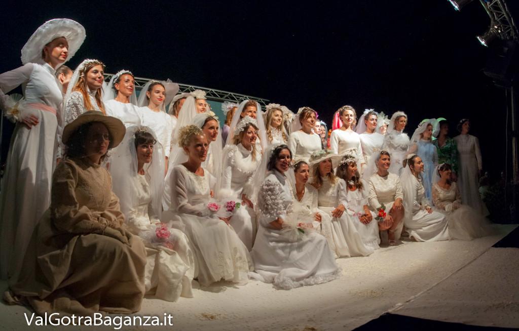 spose-passato-166-bedonia