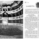 teatro-comunale-borgotaro-gazzetta
