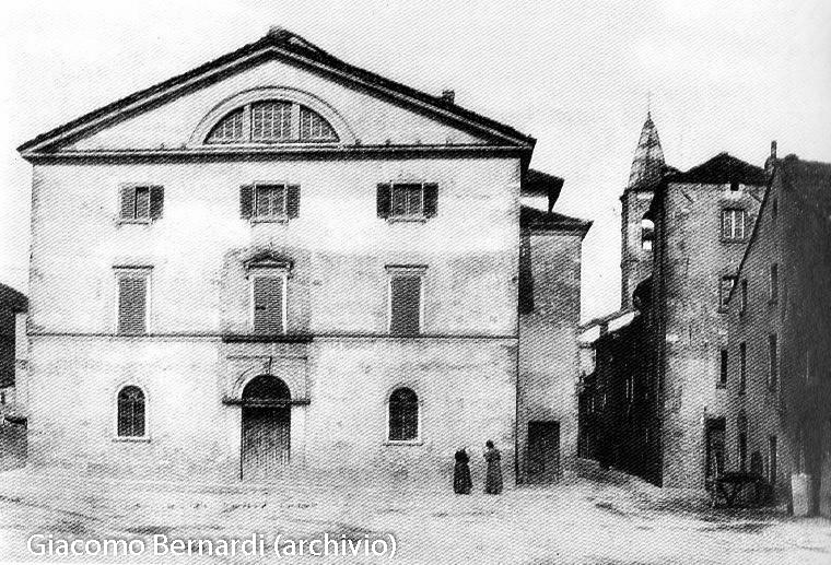 teatro-comunale-borgotaro