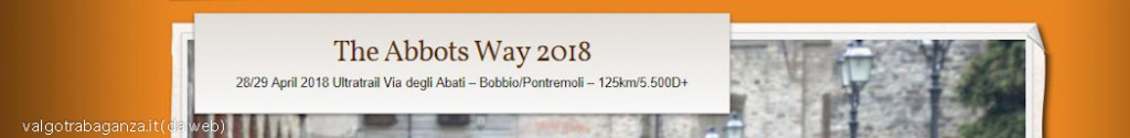 the-abbots-way-2018-bobbio-pontremoli
