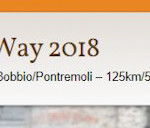 the-abbots-way-2018-bobbio-pontremoli