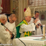 tiedoli-319-cardinale-francesco-coccopalmerio