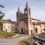 tiedoli-borgotaro-102-chiesa