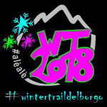 winter-trail-borgotaro-2018