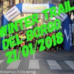 winter-trail-del-borgo-2018