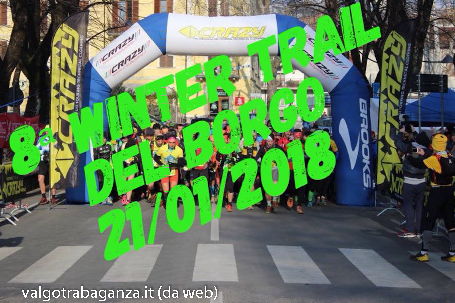 winter-trail-del-borgo-2018