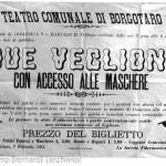 locandina-teatro-comunale-borgotaro