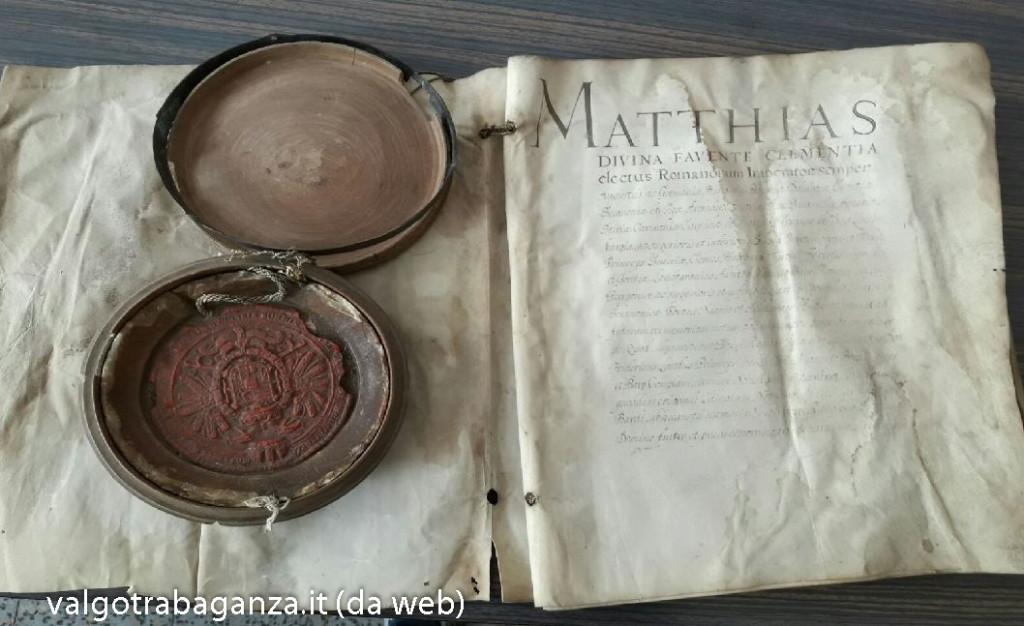 pergamena-del-1616-bardi