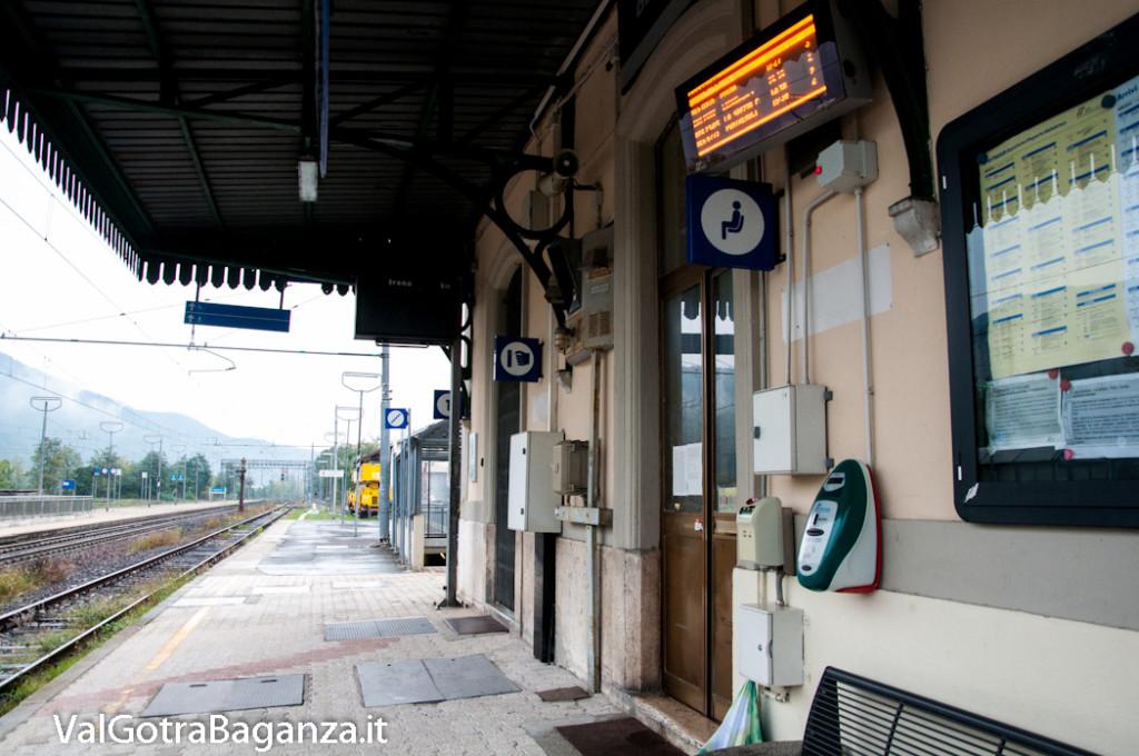 stazione-ferroviaria-101-sala-dattesa-biblioteca
