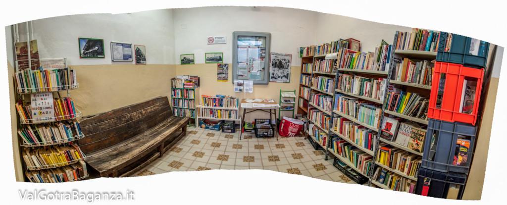 stazione-ferroviaria-110-sala-dattesa-biblioteca