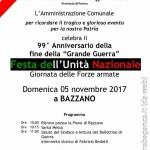 4-novembre-neviano-degli-arduini