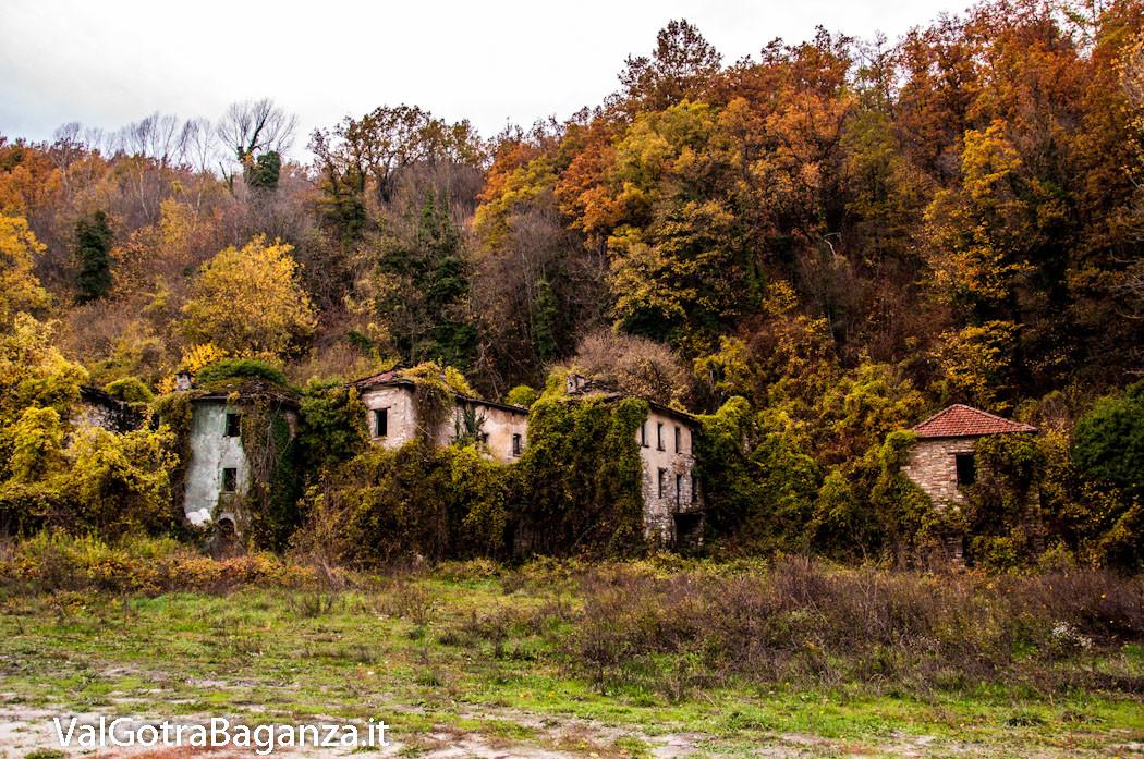 autunno-103-case-scapini